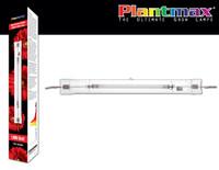 Plantmax Double Ended DE 1000w HPS