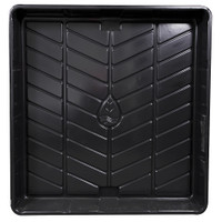 Botanicare Black OD Tray - 4'x4' *In-Store Only*