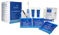 Bluelab Care Kit pH ONLY