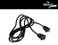 Ultragrow Cord Extender 10'