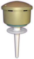 RainForest Vortex Sprayer Replacement Pump