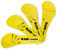 RAW Measuring Spoon