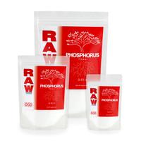 RAW Phosphorus 8oz