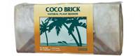 CANNA Coco Brick - 40L