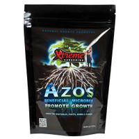 Xtreme Gardening Azos Microbes 6 oz