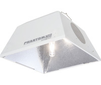 Phantom 315W CMh Reflector Ceramic Metal Halide