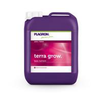PLAGRON Terra Grow - 5L