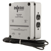 Titan Controls - Spartan Series 4 Light Controller - 240 Volt
