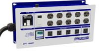 Powerbox DPC-15000TD-60A-4HW (Hardwire)
