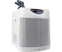 Active Aqua Chiller, 1 HP