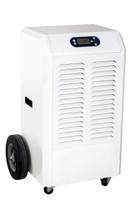 Commercial 180 Pint Dehumidifier