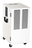 Commercial 60 Pint Dehumidifier