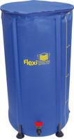 FlexiTank 25 gallon (6/cs)
