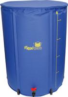FlexiTank 60 gallon (6/cs)