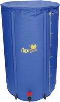 FlexiTank 105 gallon (6/cs)