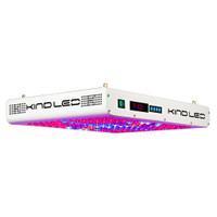 Kind LED K5 Series XL750 LED