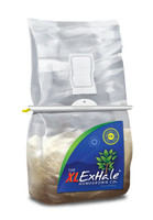 Exhale Homegrown XL CO2 Bag