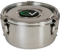 CVault Large Humidity Curing Storage Container