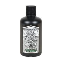Medusa's Magic 32oz