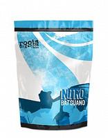 Roots Organic Nitro Bat Guano 3 lbs.
