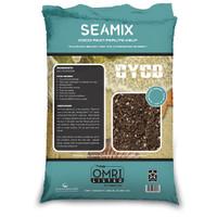 CYCO Seamix 50 L