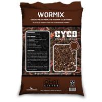 CYCO Wormix 50 L