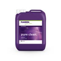 PLAGRON Pure Clean - 5L