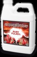 New Millenium Ruby Ful#$%, 32 oz.