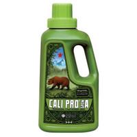 Emerald Harvest Cali Pro Grow A 32oz