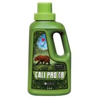 Emerald Harvest Cali Pro Grow B 32oz