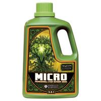 Emerald Harvest Micro 32oz