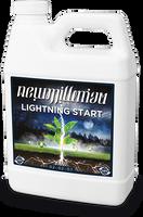 New Millenium Lightning Start 32oz