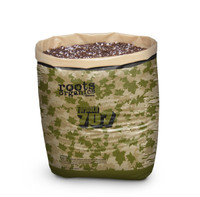 Roots Organics 707 Soil 3cf *In Store Only*