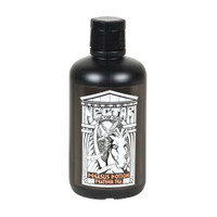 Nectar for the Gods Pegasus Potion, qt