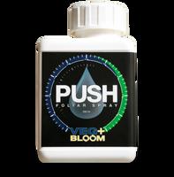 Veg+Bloom Push Foliar 1L *IN-STORE ONLY*