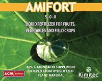 Kimitec Amifort (5-0-0) 1L
