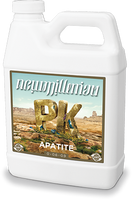 New Millenium PK Apatite 1 gal