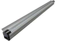 Sunblaster LED Grow Light Fixture 6400K - 4 ft