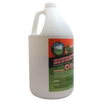 Green Cleaner 128 oz