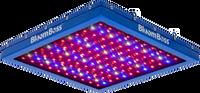 BloomBoss PowerPanel LED TrueSun Grow Light
