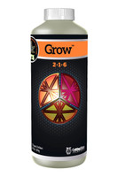 Cutting Edge Grow 32oz