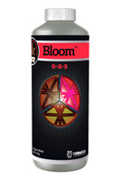 Cutting Edge Bloom 32oz