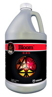 Cutting Edge Bloom 128oz