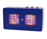 TrueSun 2x2 LED Grow Light | Fits 2x2 Grow Space