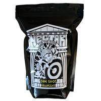 Nectar for the Gods One Shot Granules, 4 lb