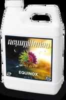 New Millenium Equinox 5 gal