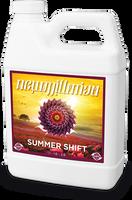 New Millenium Summer Shift 5 gal