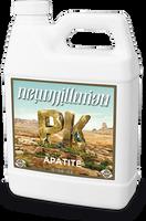 New Millenium PK Apatite 5 gal