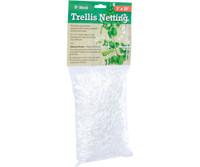 "Trellis Netting, HF 5' x 15', 3.5"" Mesh"