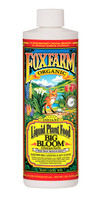 FoxFarm Big Bloom Soil 16oz